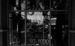 Governor signs legislation on bail bond reform