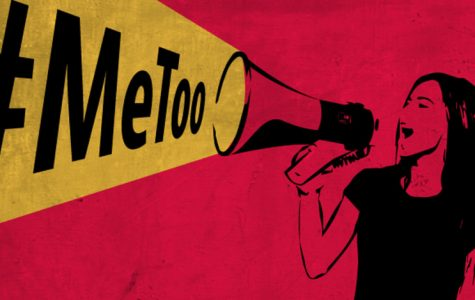 Men should change their behavior instead of fearing false accusations