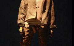 Kanye West: musical genius, public dunce