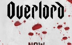 Overlord movie fails to make a killing at the box office