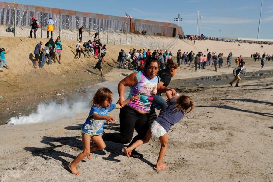 False+rhetoric+on+immigration+is+as+harmful+as+tear+gas