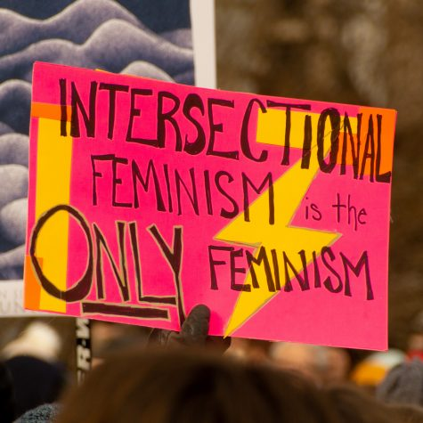 Is your feminism inclusive?