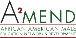 The African-American Male Educational Development is an active club on campus. The club supports African American men throughout their educational career on campus as well as networking off campus.