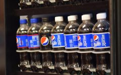 What will stop consumers from buying soda?