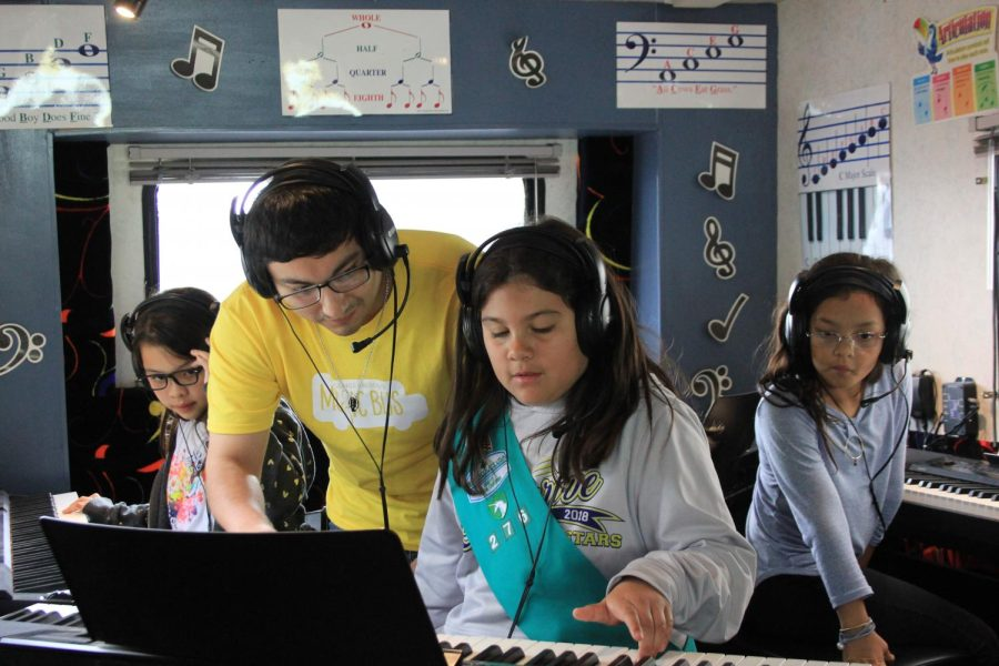 Bus+serves+as+a+musical+learning+experience+for+kids+and+young+adults