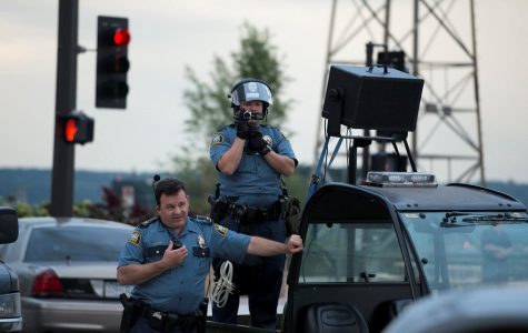 Will a law attempting to cap police violence really change anything?
