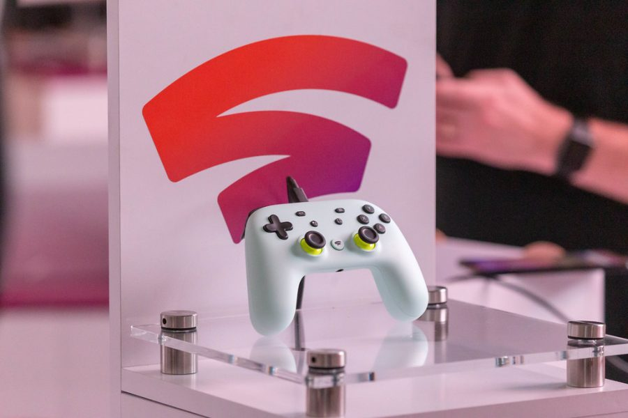 Stadia, which is Google's first venture into gaming, launched on Nov. 19 and was not met with great responses. Prior to its release, gaming fans already voiced several concerns they had with the service.