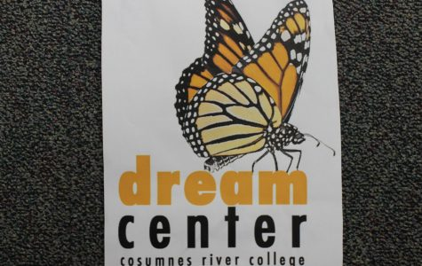 The Dream Center is safe program that provides resources and support to undocumented students on campus. The Dream center is located in the library building in L-125.