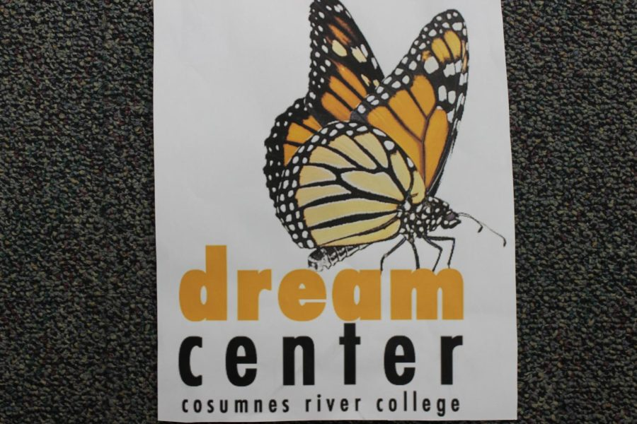 Dream Center provides a safe space for undocumented students