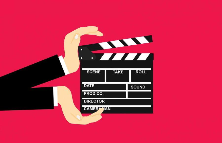 movie-4152982_1920