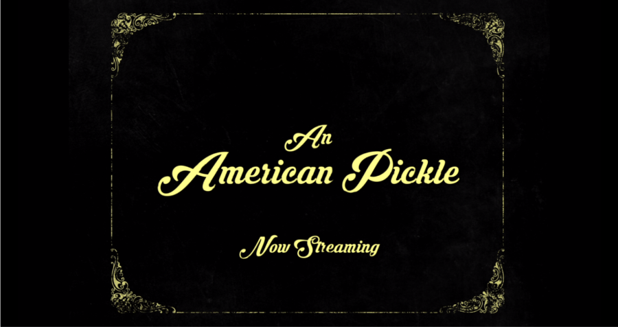%22An+American+Pickle%22+was+released+on+the+streaming+platform+HBO+Max+on+Aug.+6.+It+is+the+first+original+HBO+Max+movie+and+it+stars+Seth+Rogen.