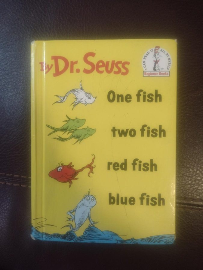 Dr.+Seuss+is+a+well-known+author+of+children%27s+books%2C+with+his+first+being+published+in+1937.+After+controversy+revolving+around+some+of+his+older+books%2C+six+of+them+will+no+longer+be+published.