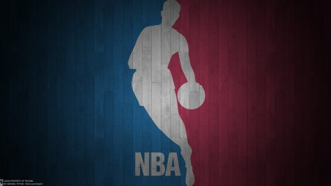 The NBA has decided to have an All-Star Weekend this year despite coronavirus concerns among the league.