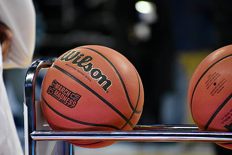 Social media brings light to inequalities in the NCAA tournament