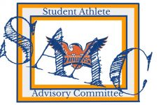 The Cosumnes River College athletic department launched a Student-Athlete Advisory Committee in February. The committee is aiming to promote effective communication between the athletic department and student-athletes, while also giving student-athletes a platform to share ways of improving their own athletic and academic success