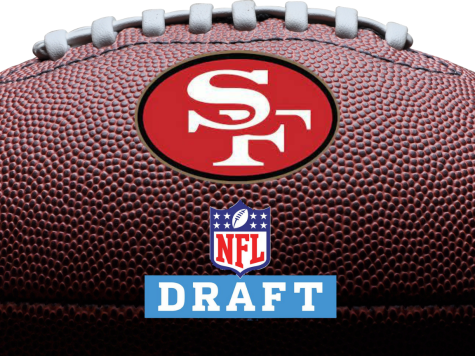 The San Francisco 49ers traded up to the No. 3 pick for the 2021 NFL Draft that starts this Thursday, with numerous reports and rumors suggesting they will pick a quarterback. With the 49ers seemingly moving on from Jimmy Garoppolo, the organization looks to be deciding between top-quarterback prospects Mac Jones and Trey Lance.