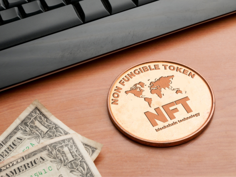 Non-Fungible Tokens, or NFTs, have become a topic of hot debate in recent months. This is primarily due to the concerns of the environmental impact that the energy heavy tokens may have.