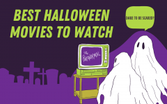 October is the month to watch scary Halloween movies. Some great Halloween movies to watch are Halloween, Boo 2! A Madea Halloween, Candy Corn, Terrifier and Halloween II.