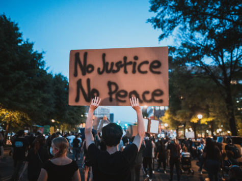 There are many times where law enforcement tends to violate their role as theyre on duty. California Gov. Gavin Newsom has signed Senate Bill 2 on Sept. 30 to revoke the licenses of police officers who commit serious misconduct.